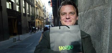 Johan Andsjö Yoigo