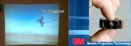 3m-proyector-50-pulgadas-450x160