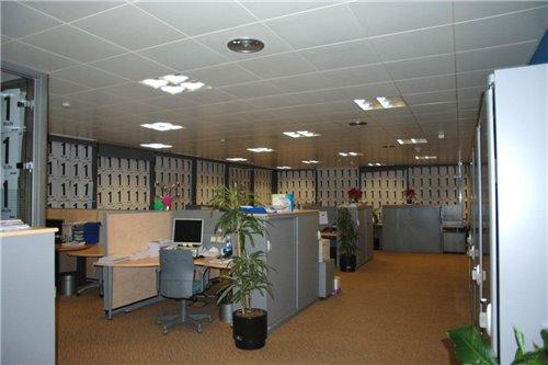 Oficinas de yoigo m viltoday for Oficina de orange