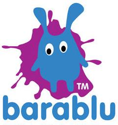 Barablu