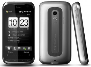 htc-touch-pro2