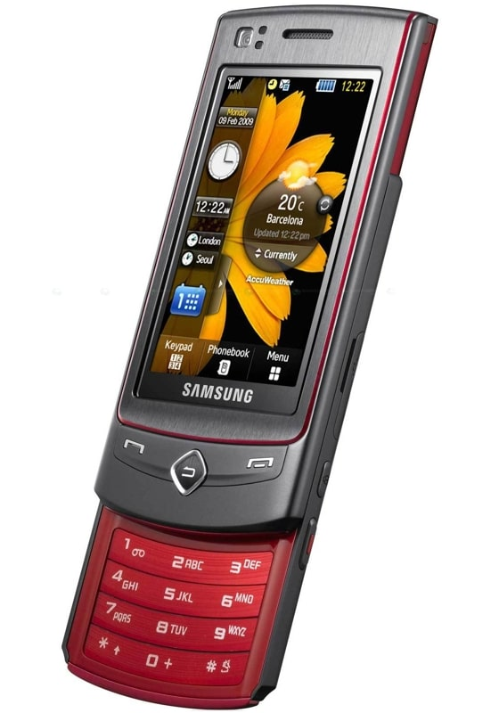 samsung-ultra-touch-s8300-2