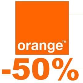 Básico Orange