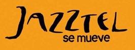 Jazztel móvil