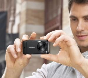 samsung-pixon-12-camera