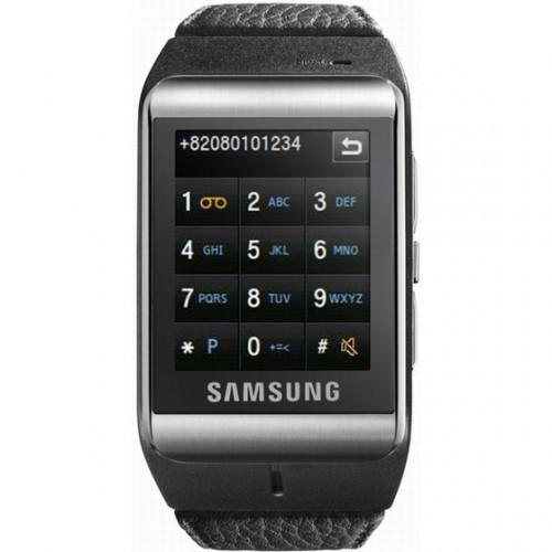 samsung-s9110-watchphone-00