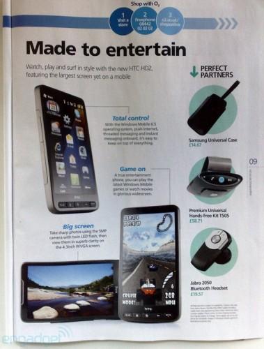 HTC-HD2-O2-UK-2