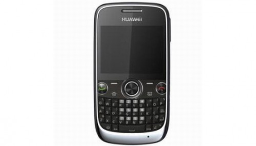 huawei g6600 themes download