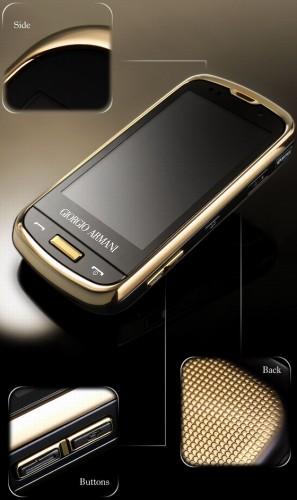 Samsung-Armani-W8200-4