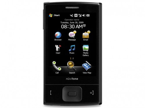 Garmin-Asus-nuvifone-M20-Windows-Mobile-65