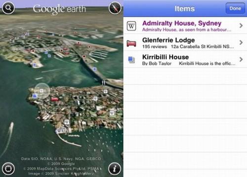 Google-Earth-iPhone-20-2
