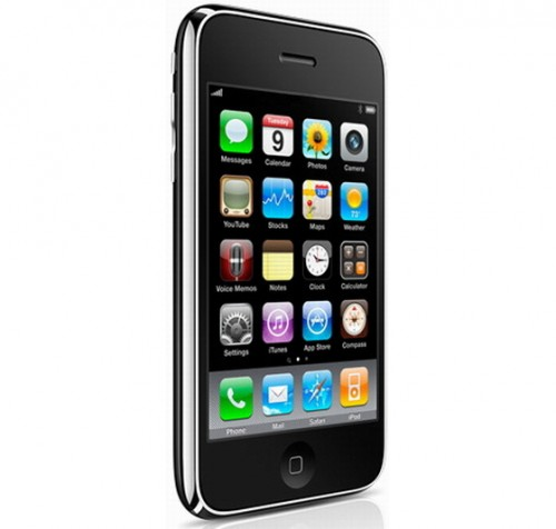 Apple-iPhone-4th-generation-Foxconn