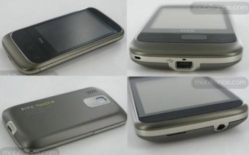 HTC-TouchB-HTC-Rome