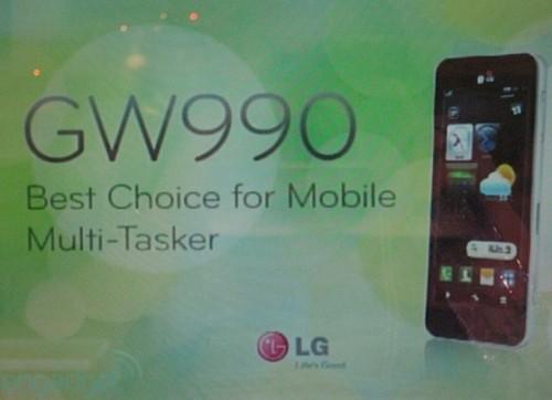 LG-GW990-MID-Intel-Moorestown-1