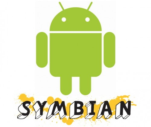 Symbian-Android-2013
