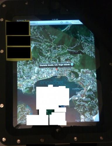 imagen-tablet-apple