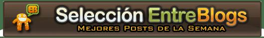 Selección EntreBlogs