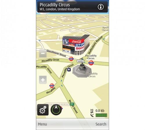 Nokia-Ovi-Maps-free-navigation-1-million