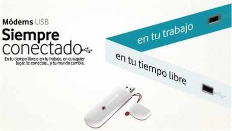 Vodafone ofrece tarifas planas en m vil con voip y p2p - Vodafone tarifas internet casa ...