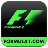 Formula1.com 2010 Oficial App