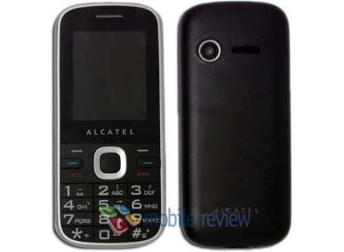 Alcatel-C60-dual-SIM