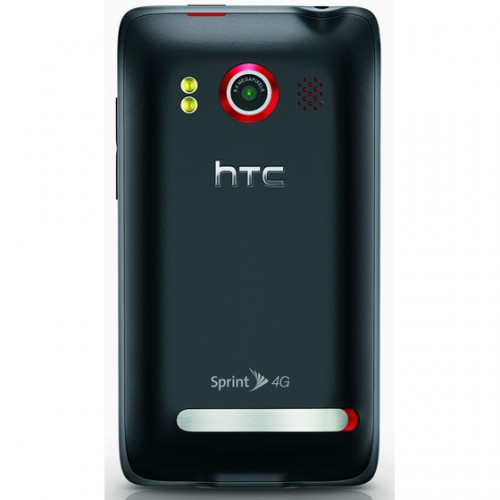 HTC-EVO-4G-Supersonic-Sprint-back