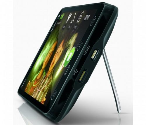 HTC-EVO-4G-Supersonic-Sprint-kickstand