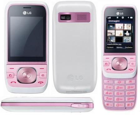 LG-GU280-Popcorn-rosa