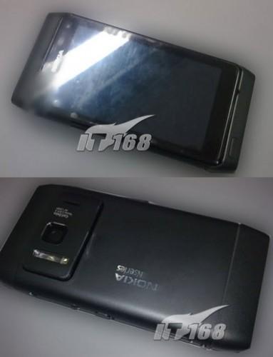 Nokia-N8-00-April