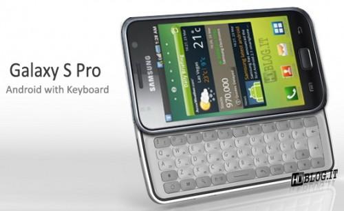 Samsung-Galaxy-S-Pro-QWERTY
