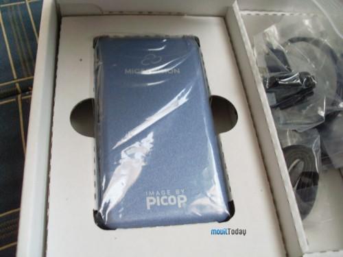 Showwx Pico Projector (13)