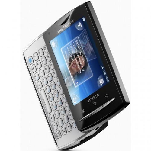 Sony-Ericsson-Xperia-X10-mini-pro