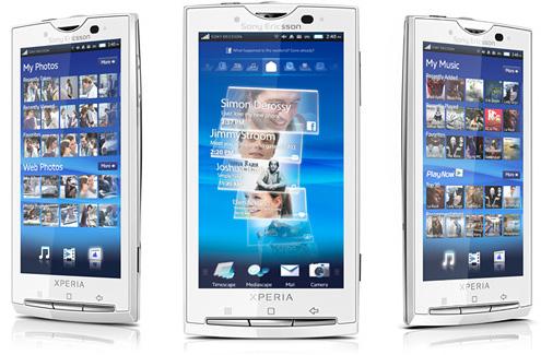 Peticiones de Celulares Sony-ericsson-xperia-x10