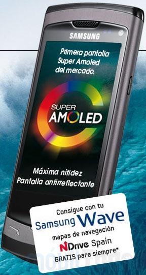 Que opináis de estos móviles? NDrive-gratis-con-Samsung-Wave