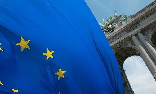 Roaming UE