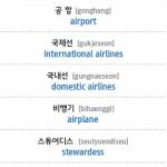 Diccionario coreano para Samsung Wave 1