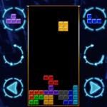 Tetris para Samsung Wave 3