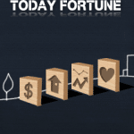 Today Fortune para Samsung Wave 1