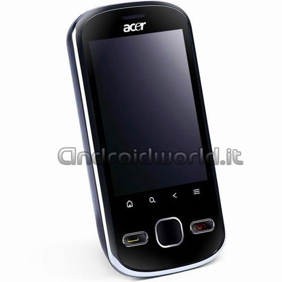 Acer-beTouch-E140