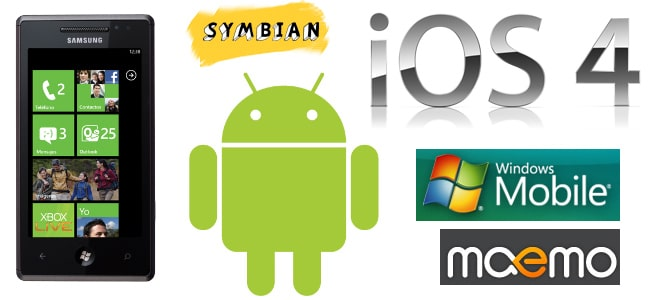symbian vs android Android os vs iphone os: which one is the best for personal use rajesh namase july 25, 2018  android os vs iphone os:  some of the premium apps are also available off the android play store i've been using android since the i left symbian and i love its flexibility of customization great side to side comparison but, literally, i.