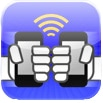 Bump app miniatura