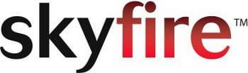 skyfire logo