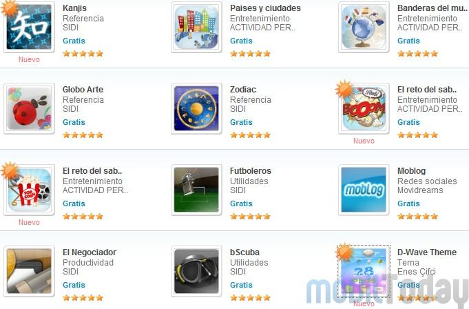 Descargar Juegos Y Aplicaciones Para Samsung Chat 335 Gratis