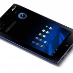 acer iconia a100 2
