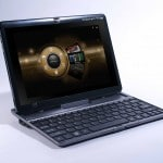 acer iconia w500_1