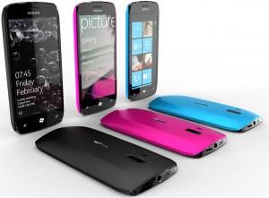NokiaWindowsPhones