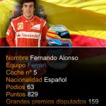 F1 Timing 2011 - 10