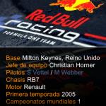 F1 Timing 2011 - 12
