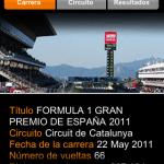 F1 Timing 2011 - 14