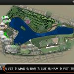F1 Timing 2011 - 4